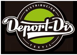 Deportdis